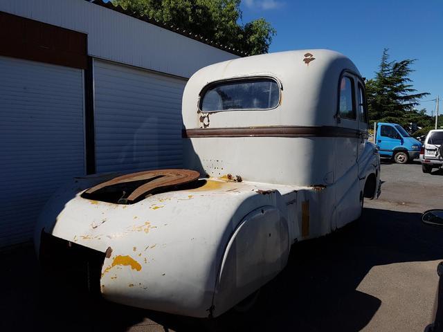 Caravane Assomption 10485310