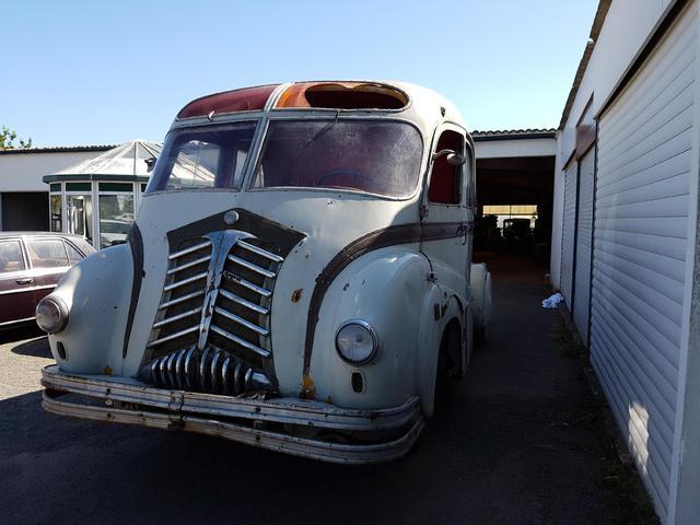 Caravane Assomption 10512210