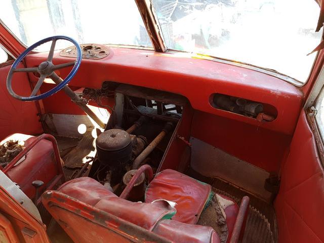 Caravane Assomption 10512710