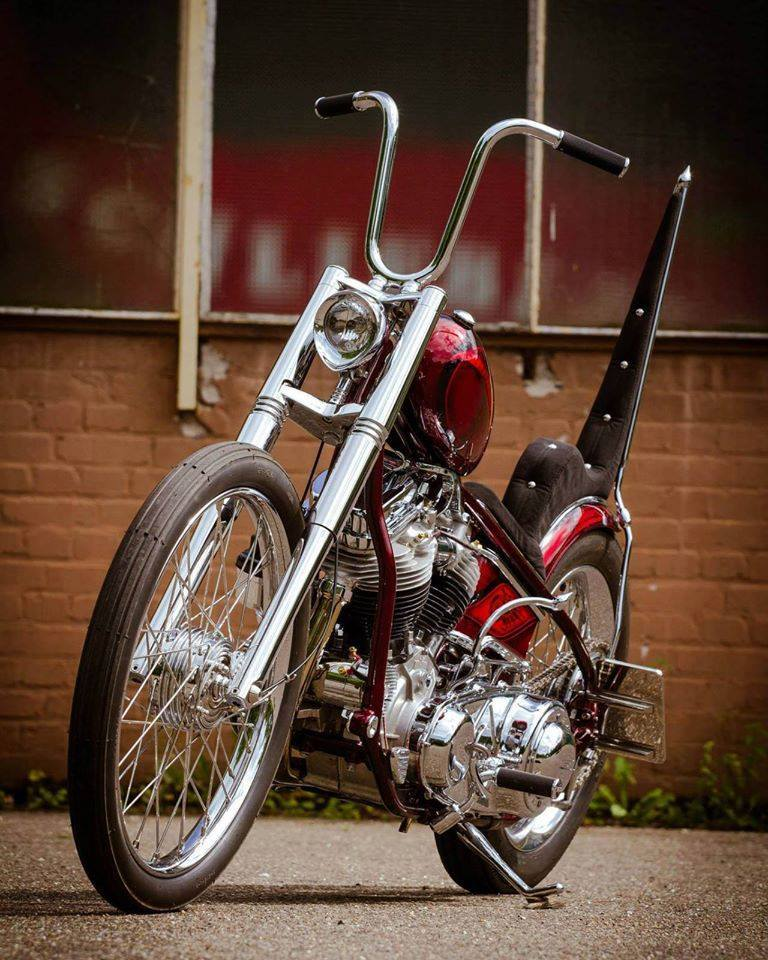Choppers  galerie - Page 5 11216210