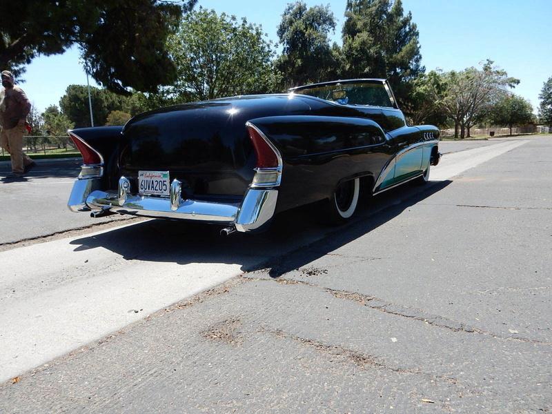 Buick 1950 -  1954 custom and mild custom galerie - Page 8 1131