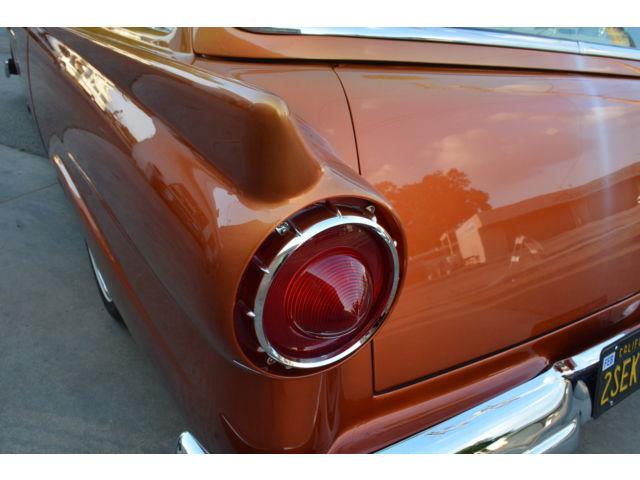 Ford 1957 & 1958 custom & mild custom  - Page 7 1210