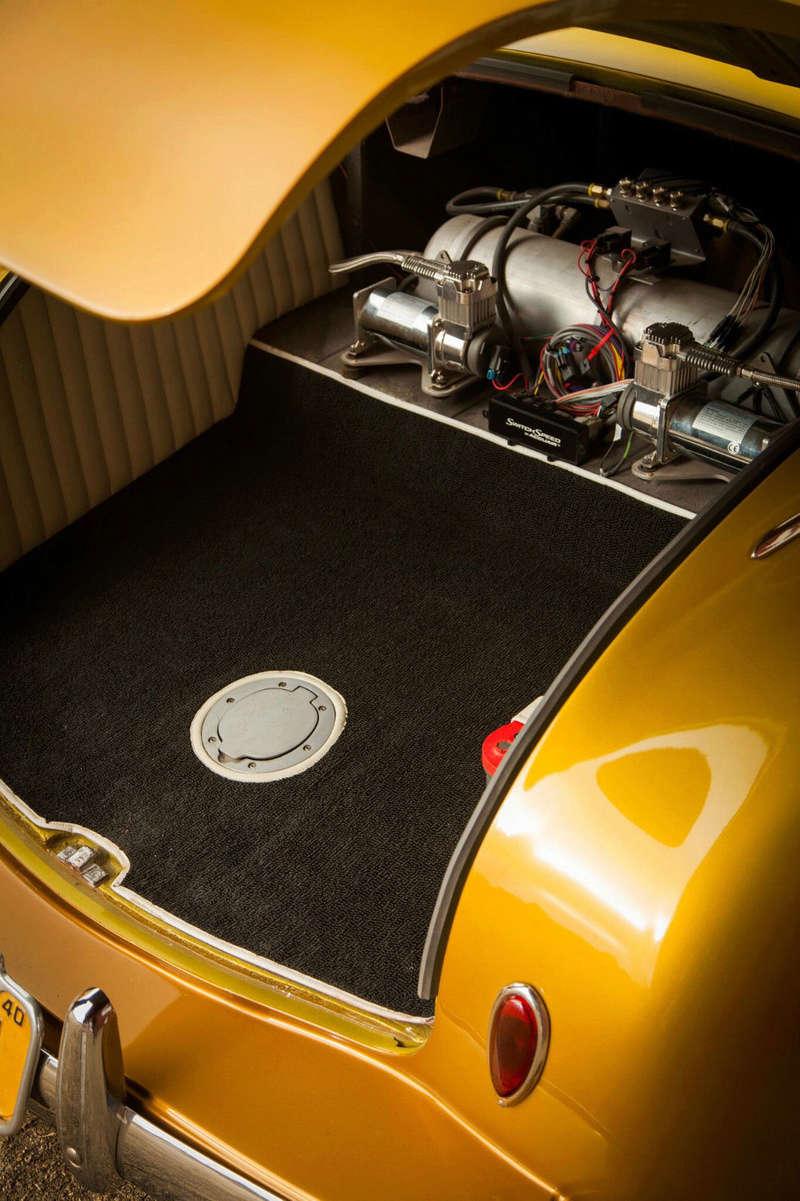 Mopar 1940 - 1950 custom & mild custom - Page 3 1224