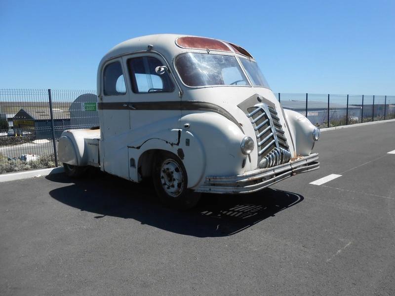 Caravane Assomption 128