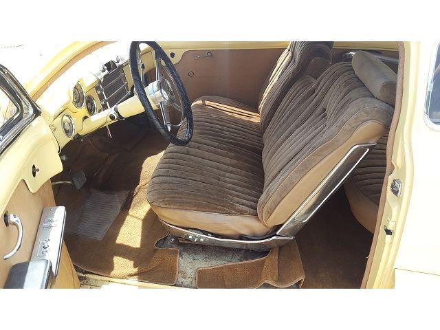 Buick 1943 - 49 custom & mild custom - Page 2 1323
