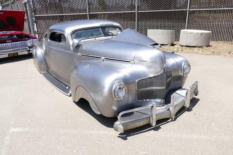 Mopar 1940 - 1950 custom & mild custom - Page 3 13475111