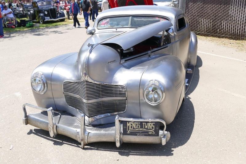 Mopar 1940 - 1950 custom & mild custom - Page 3 13490510