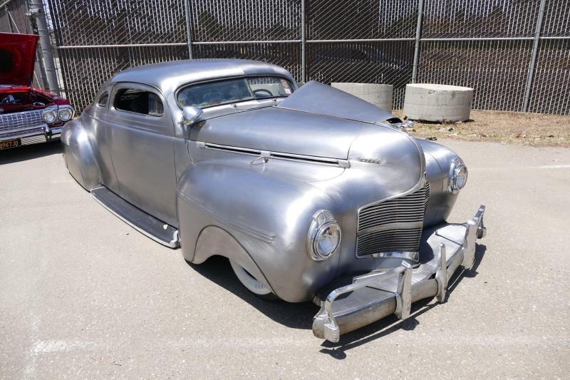 Mopar 1940 - 1950 custom & mild custom - Page 3 13490810