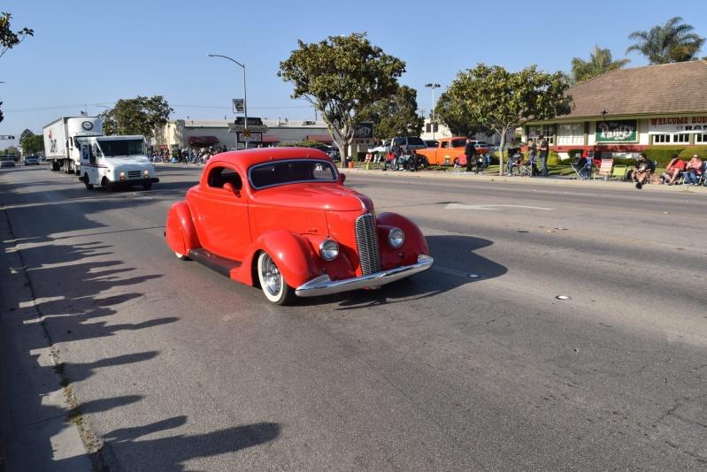 Ford 1935 - 38 custom & mild custom - Page 5 13495610