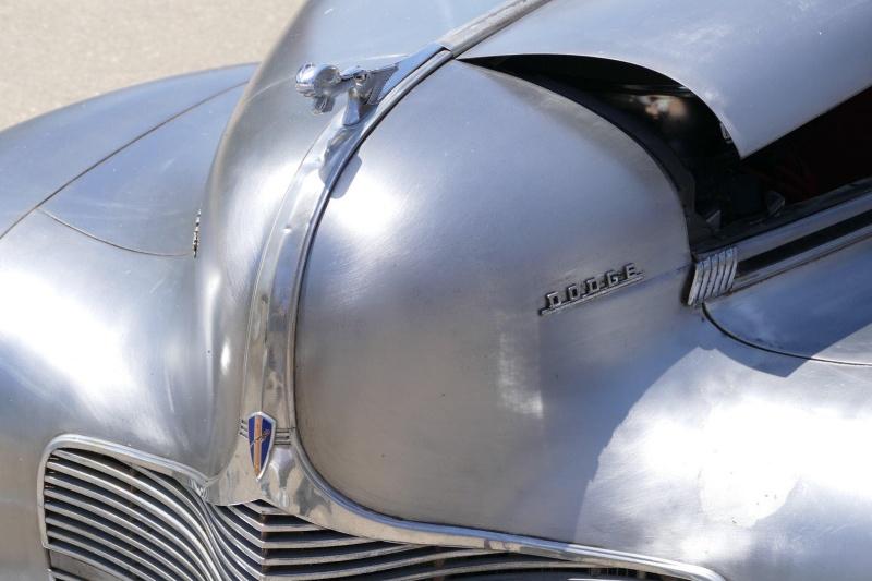 Mopar 1940 - 1950 custom & mild custom - Page 3 13498010