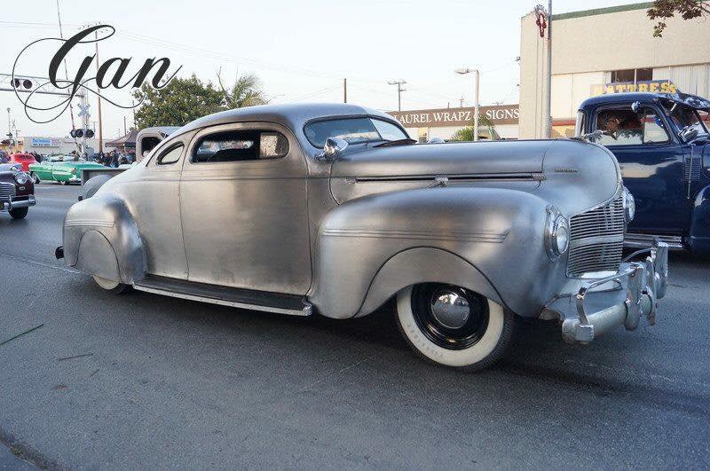 Mopar 1940 - 1950 custom & mild custom - Page 3 13501710