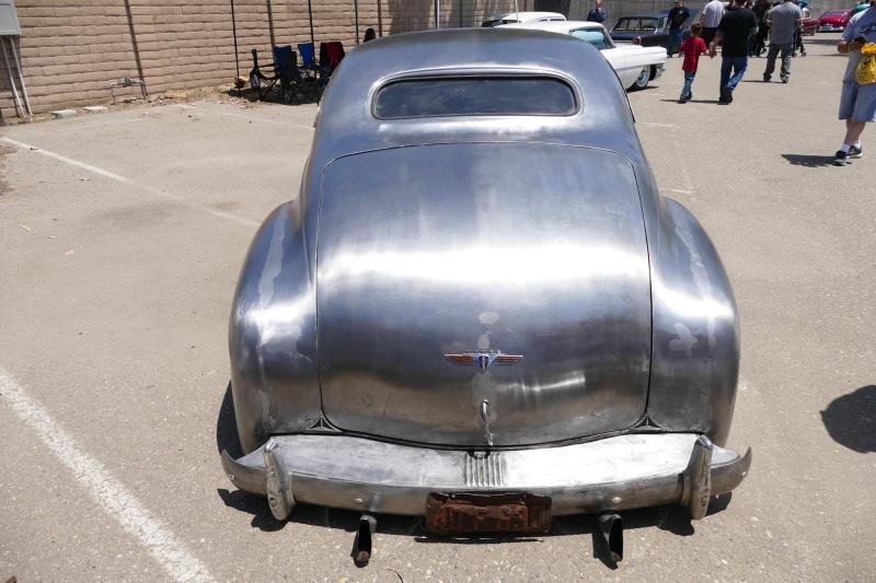 Mopar 1940 - 1950 custom & mild custom - Page 3 13502610
