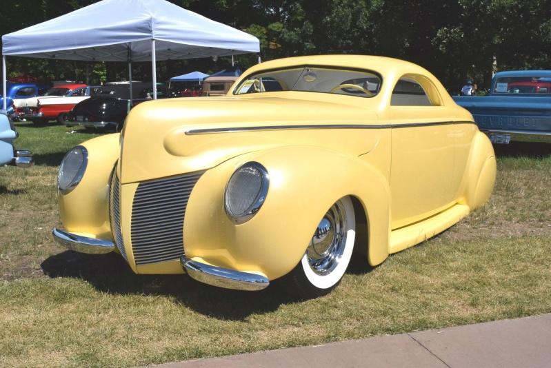 Ford & Mercury 1939 - 40 custom & mild custom - Page 6 13522911