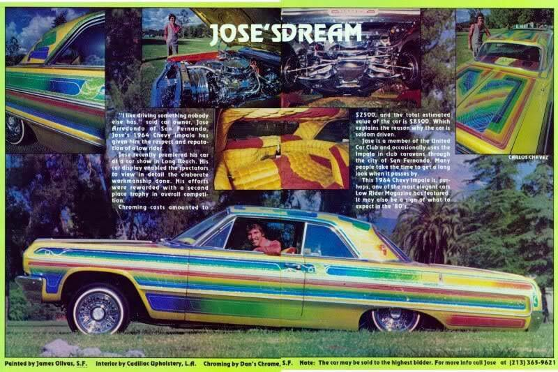Low Riders Vintage pics - Page 20 13524510