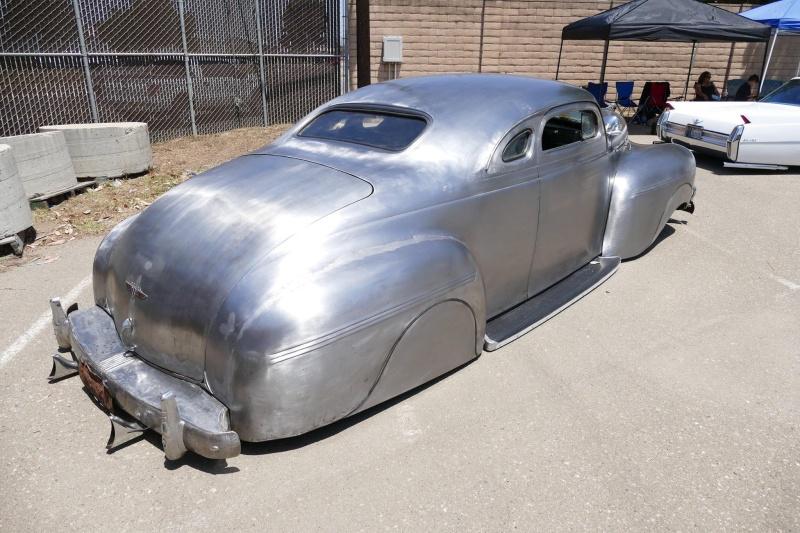 Mopar 1940 - 1950 custom & mild custom - Page 3 13528210