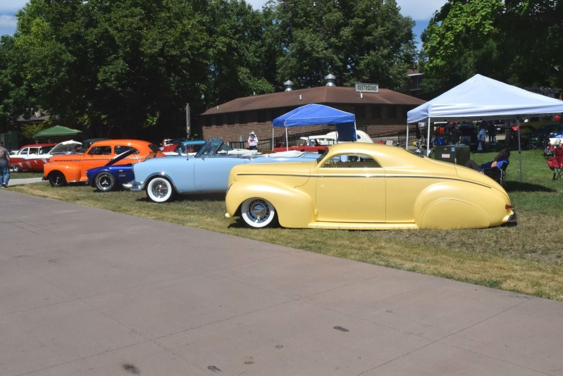 Ford & Mercury 1939 - 40 custom & mild custom - Page 6 13528310