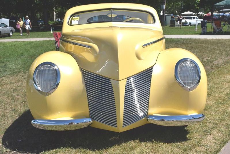 Ford & Mercury 1939 - 40 custom & mild custom - Page 6 13559011