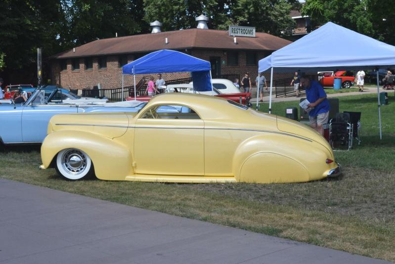 Ford & Mercury 1939 - 40 custom & mild custom - Page 6 13559111
