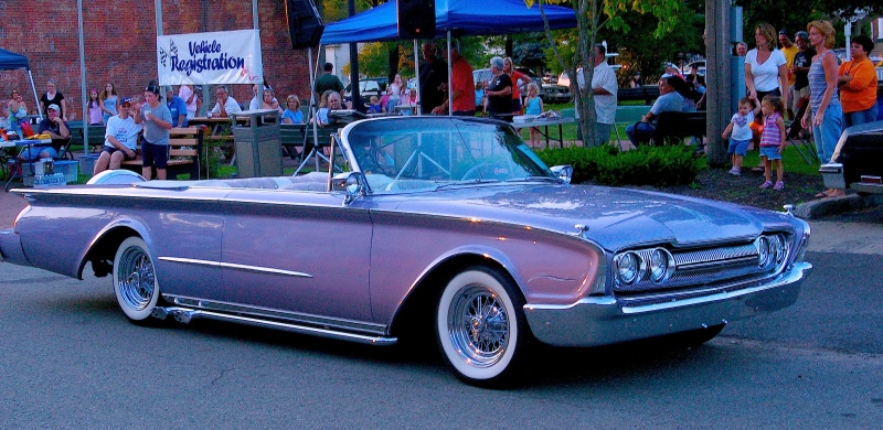 Ford 1960 custom & mild custom - Page 2 13568911