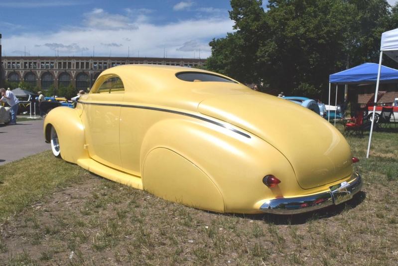 Ford & Mercury 1939 - 40 custom & mild custom - Page 6 13582010