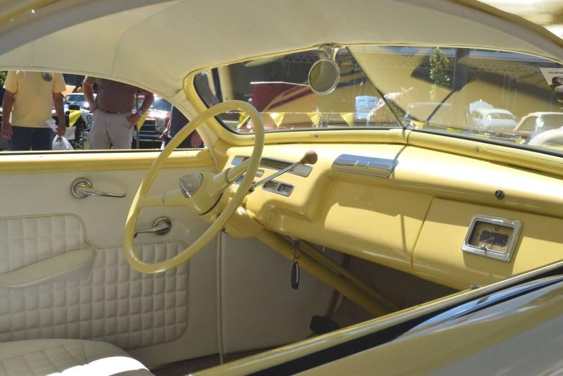 Ford & Mercury 1939 - 40 custom & mild custom - Page 6 13603310