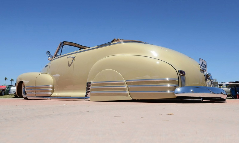 1930's & 1940's Low Riders - Page 7 13613610