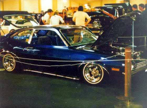 1970's & 1980's Low riders - Page 4 13614910