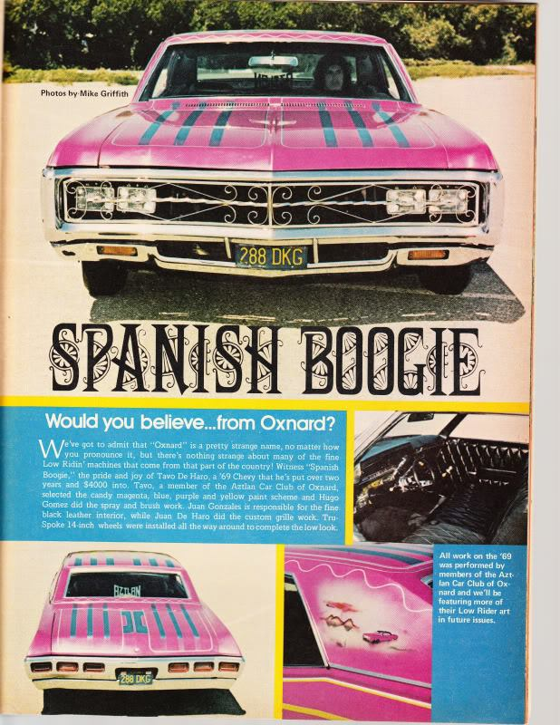 Low Riders Vintage pics - Page 20 13620810