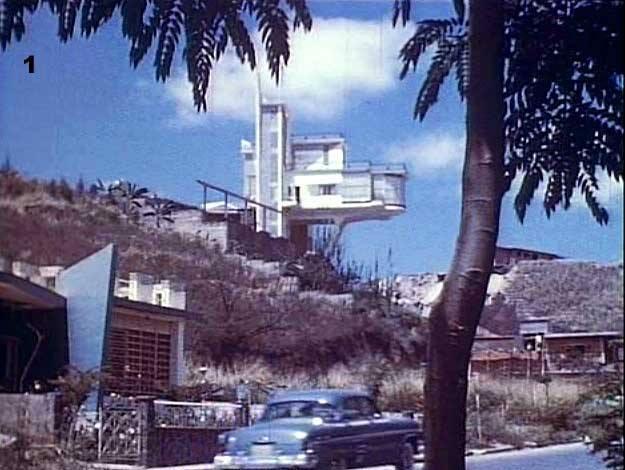 Villa 1950's & 1960's - Page 8 13654310