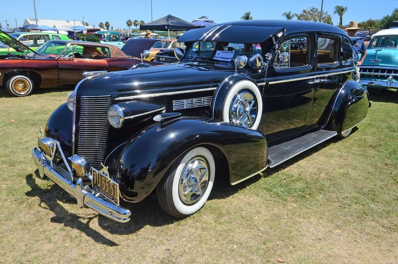 1930's & 1940's Low Riders - Page 7 13669210