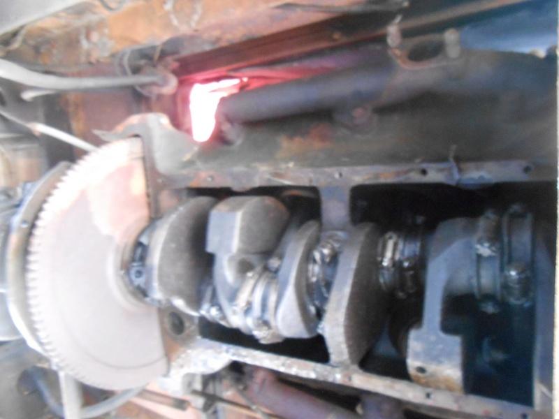 Caravane Assomption 13691110