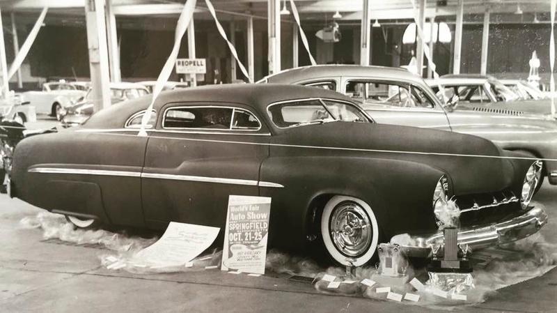 Vintage Car Show - Page 17 13697211