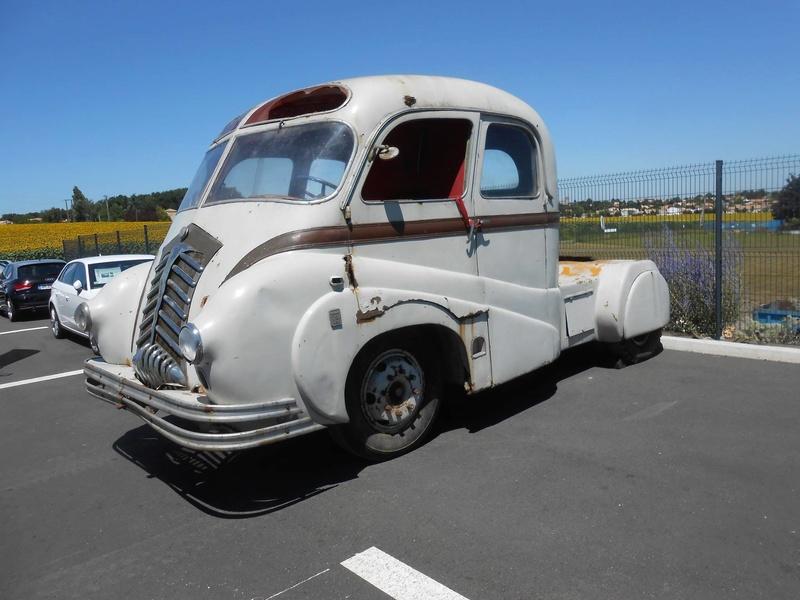 Caravane Assomption 13700910