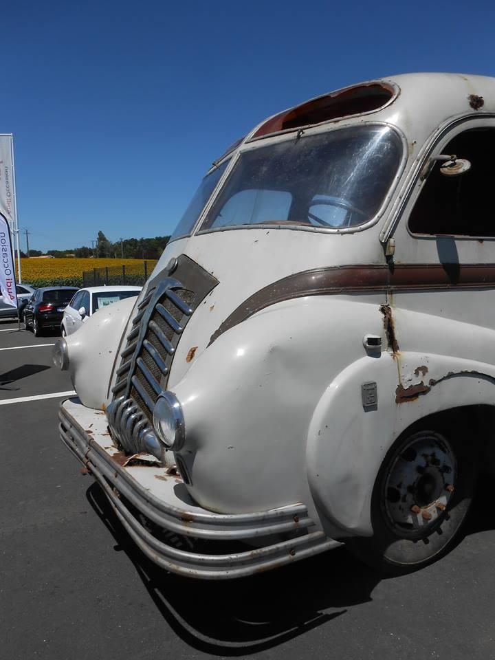 Caravane Assomption 13707610
