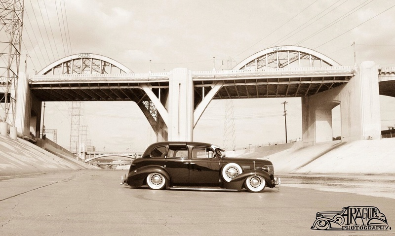 1930's & 1940's Low Riders - Page 7 13710512