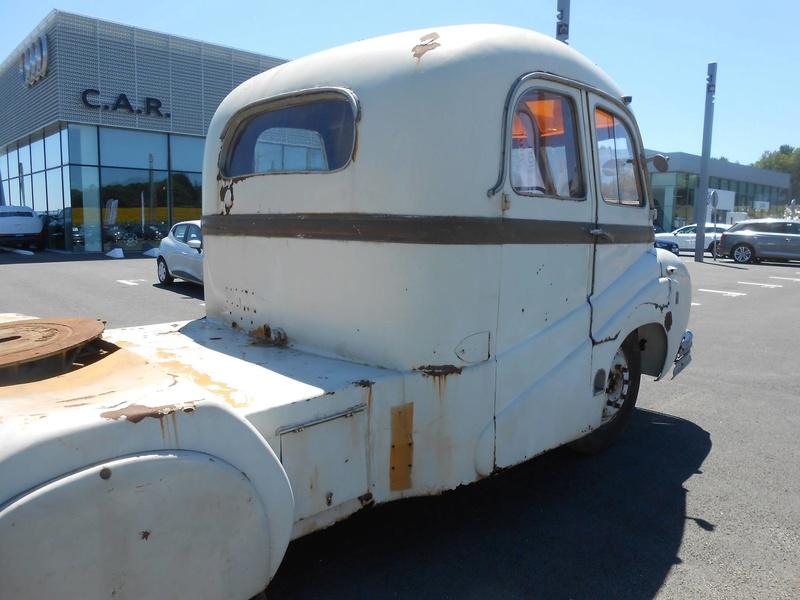 Caravane Assomption 13723810