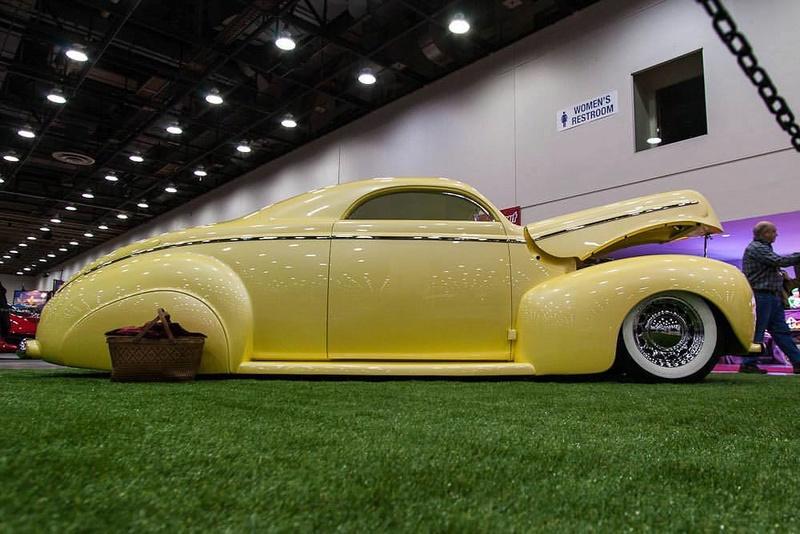 Ford & Mercury 1939 - 40 custom & mild custom - Page 7 13723811