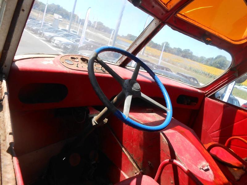 Caravane Assomption 13725010