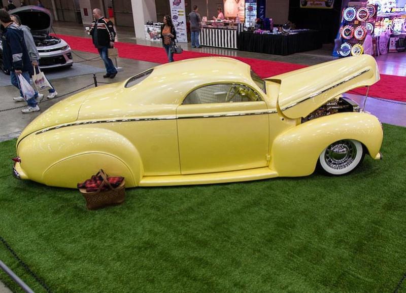 Ford & Mercury 1939 - 40 custom & mild custom - Page 7 13726613
