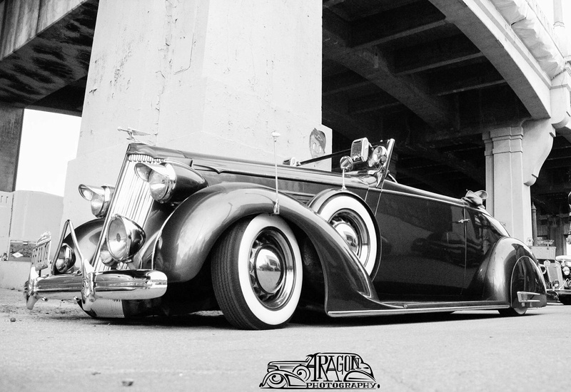 1930's & 1940's Low Riders - Page 7 13730911