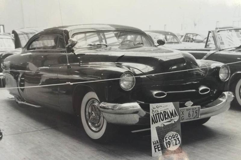 Vintage Car Show - Page 17 13754310