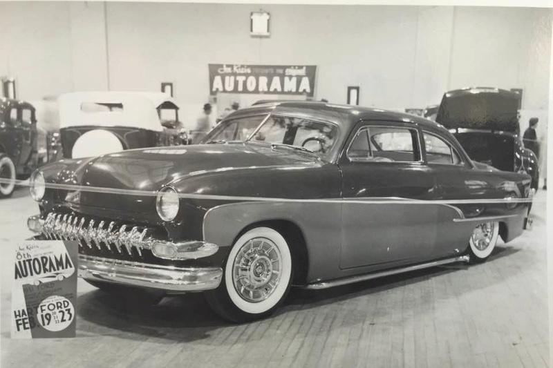 Vintage Car Show - Page 17 13754312