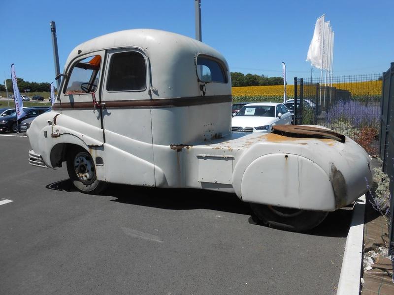 Caravane Assomption 13765910