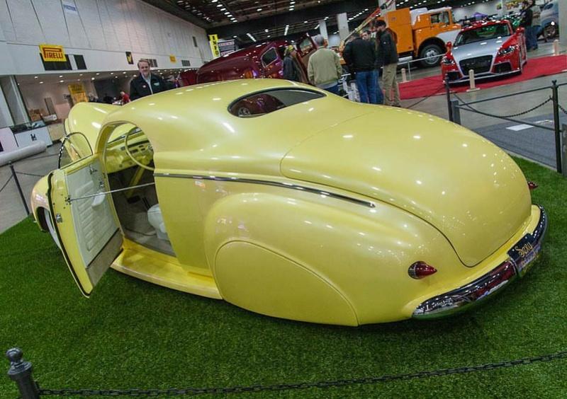Ford & Mercury 1939 - 40 custom & mild custom - Page 7 13781811