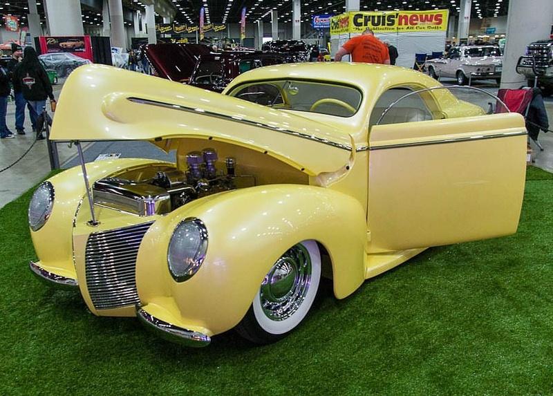 Ford & Mercury 1939 - 40 custom & mild custom - Page 7 13782010