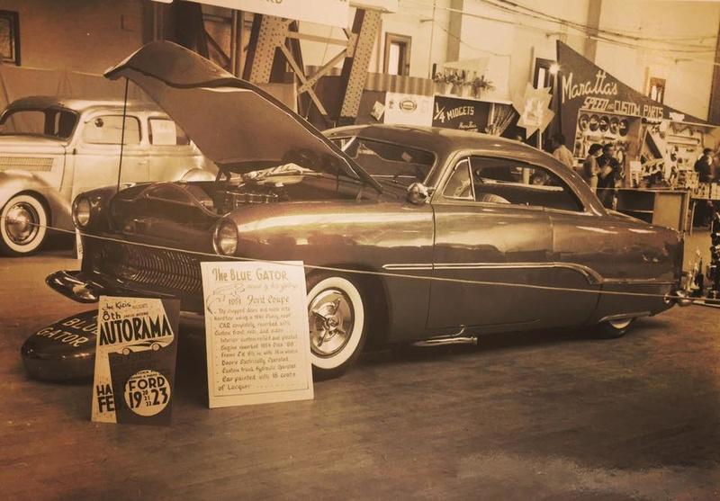 Vintage Car Show - Page 17 13782110