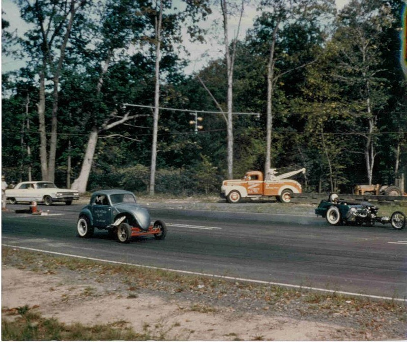 1950's & 1960's hot rod & dragster race - Page 4 13876610