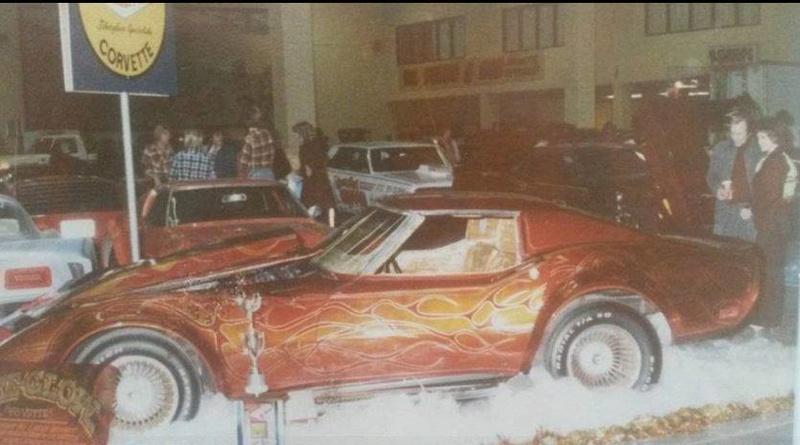 Vintage Car Show - Page 17 13886911