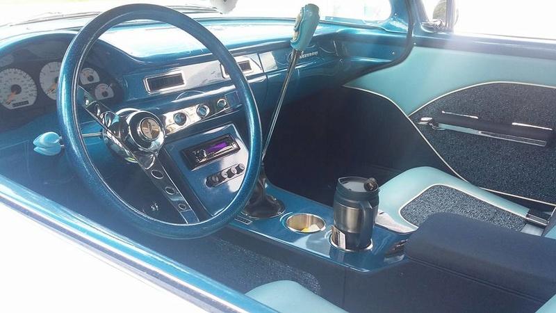 Edsel custom & mild custom - Page 2 13920810