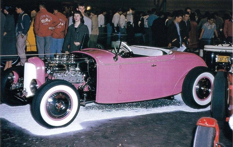 Vintage Car Show - Page 17 13923612
